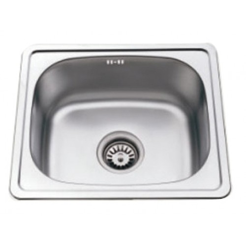 Buy Kitchen Sink Medium in Nepal on best price