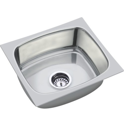 Buy kitchen sink medium in nepal on best price for Kitchen sink in nepal