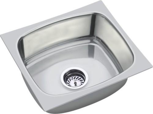 Best Price Kitchen Sinks : Buy Kitchen Sink Medium in Nepal on best price