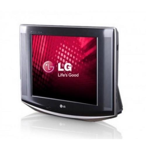 LG 14″ ULTRA SLIM T V 14SA2RB
