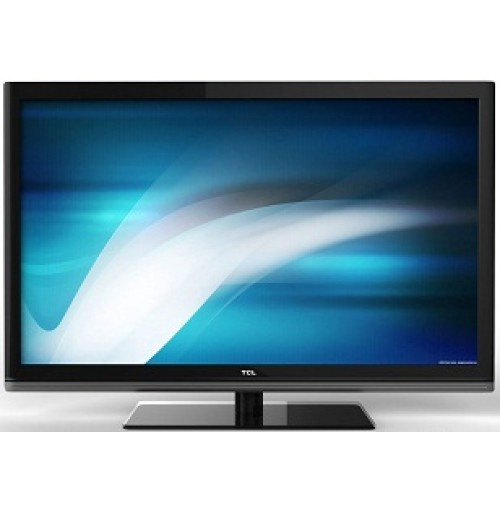 TCL 16 Inch LCD TV (16D30)