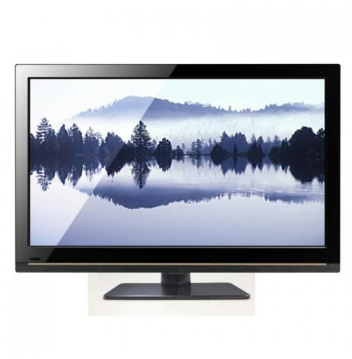 TCL 19 Inch LED TV (19D3270)