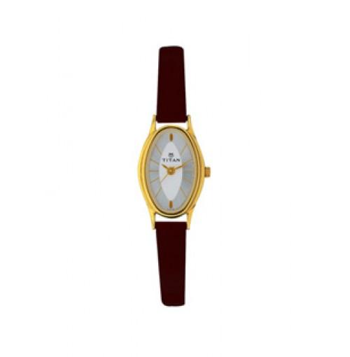 Titan 2214YL02 Women's Watch