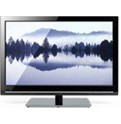 TCL 23inch 23D3270 LED TV