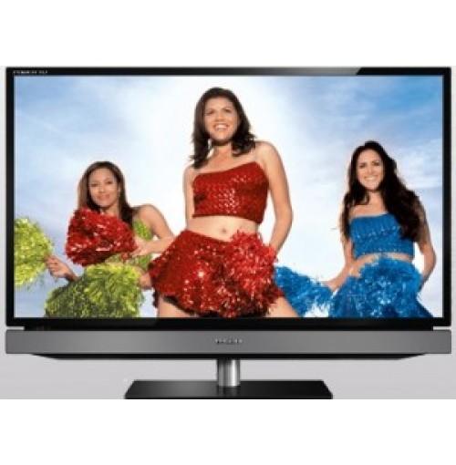 Toshiba 23 inch LED TV 23PU200E/V