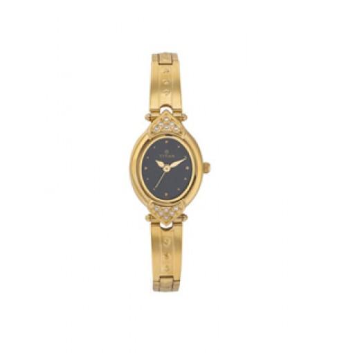 Titan 2468YM03 Women's Watch