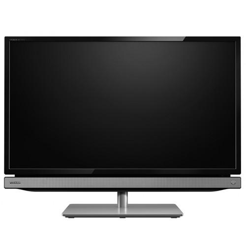 """Toshiba 24"""" LED TV 24P2300VE"""