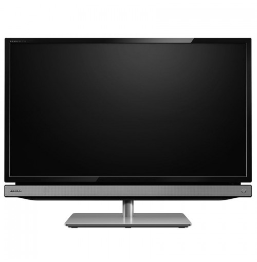 Toshiba 24inch 24P2300VL LED TV