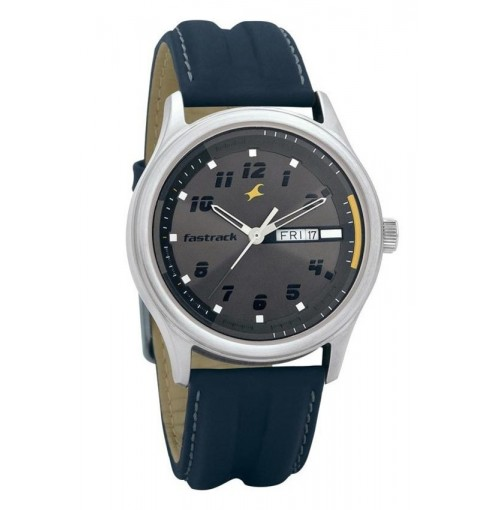 Fastrack 3001SL02 Men's Watch