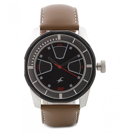 Fastrack 3099SL04 Sports Analog Watch - For Men