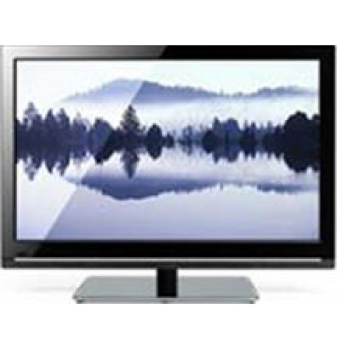 TCL 32 Inch LED TV (32D3270)