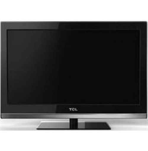 TCL 32 Inch LCD TV (32E320)