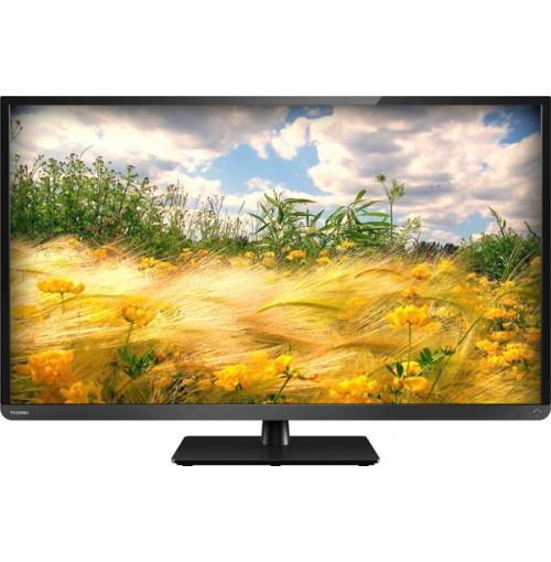 """Toshiba 32L3300VE 32"""" Smart Full HD LED TV"""