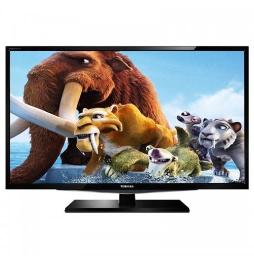 Toshiba 32 inch LED TV 32PS20V