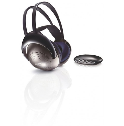 Price Comparisons Beats Studio Wireless Over-Ear Headphone - Titanium