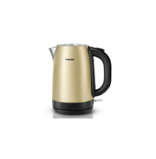 Philips Kettle HD9324-50