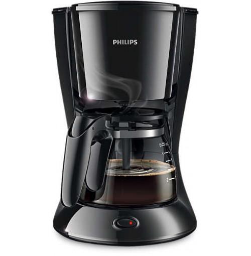 Philips Coffe Maker HD7431_20
