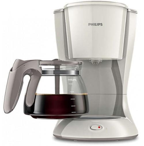 Philips Coffee Maker HD7447_00