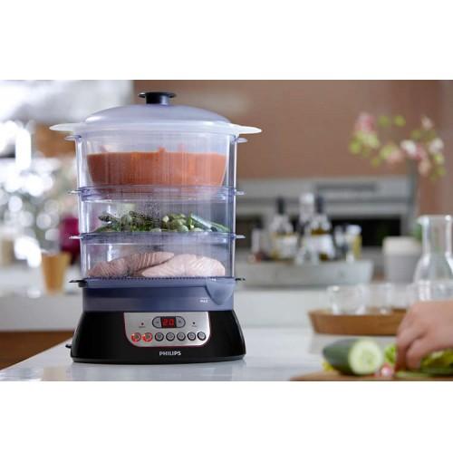 Philips Food Steamer HD9140_91