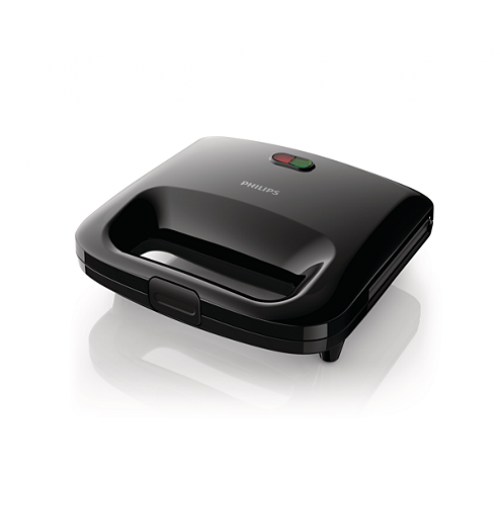 Philips Sandwich Maker HD2393-92