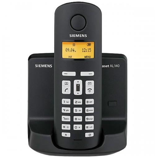 Siemens Gigaset AL140 Phone