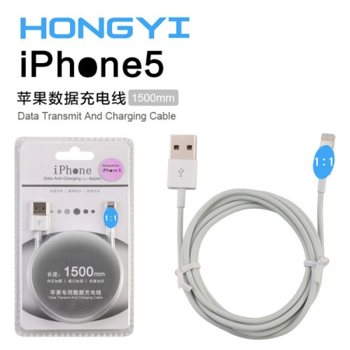 apple iphone 5c charger buy apple iphone 5c charger usb data cable in nepal on 13432