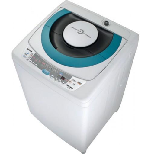 TOSHIBA  Washing Machine 9.0 KG AW9790SS