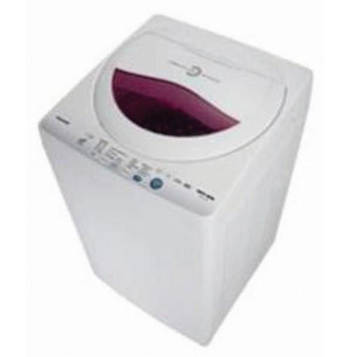 TOSHIBA  Washing Machine 6.5 KG AWA750SS