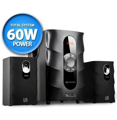 Buy Speakers & Home Theatre In Nepal On Best Price