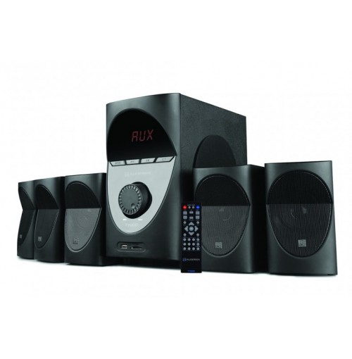 Audiobox 5.1 speaker system Thor 7000