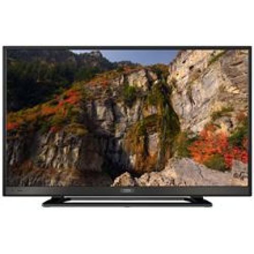 Beko 32 inch HD LED TV B32-LB-5433