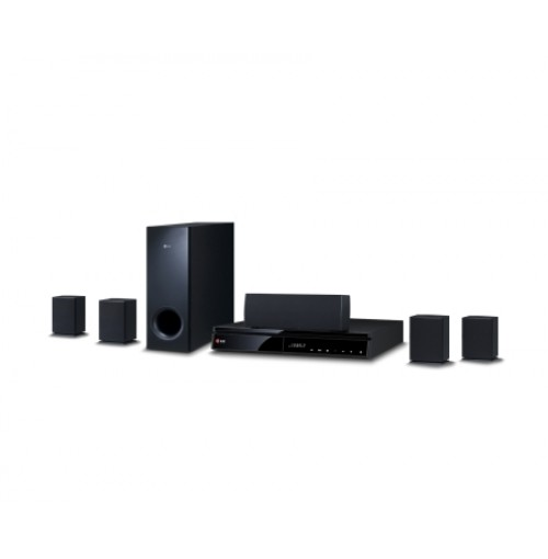 LG 3D Flawless Surround Sound Blu-Ray Disc BH6230S