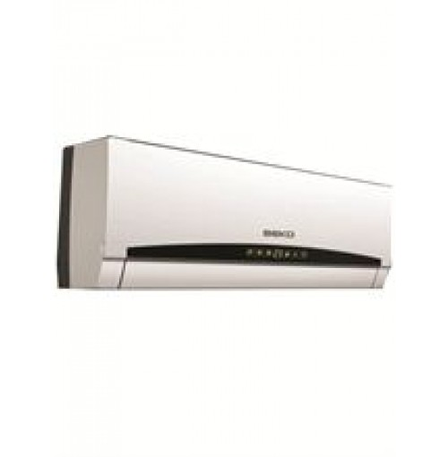 Beko Air Conditioner (BNAH/BJA 180/181)