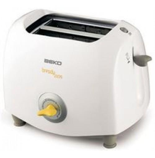 Beko Toaster (BKK-2109)