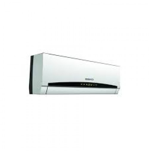 Beko 0.75 Ton Air Conditioner BKX 095/096 INV