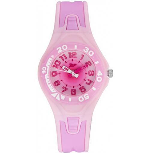 Zoop C1001PP02 watch For Boys, Girls
