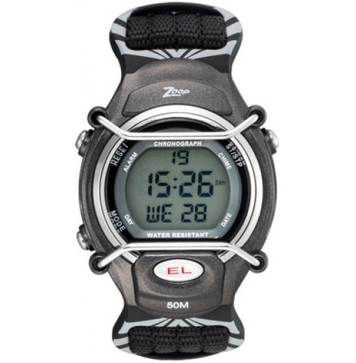 Zoop Kids's watch For Boys C3001PV04