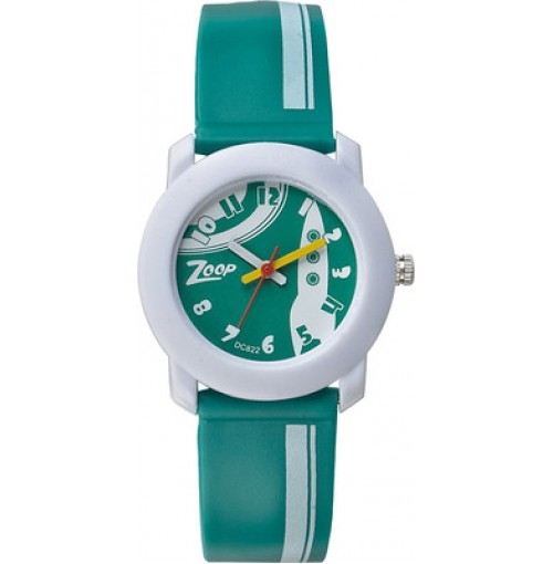 Zoop Kid's watch For Boys, Girls C3025PP30