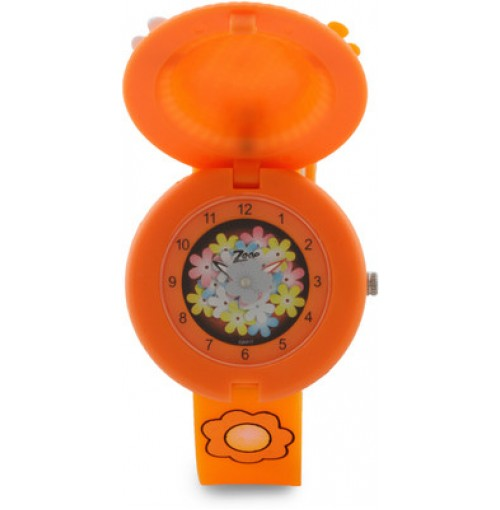 Zoop Kid's watch For Boys, Girls C4032PP03
