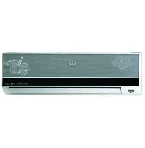 C G Air Conditioner 1.00 Ton CG-12 THCA