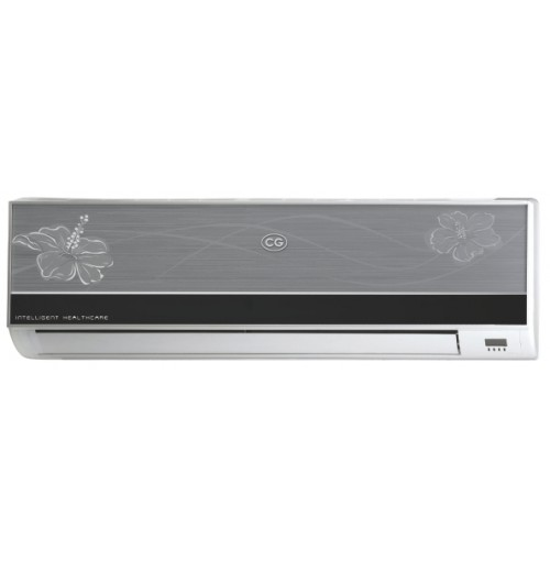 C G Air Conditioner 1.50 Ton CG-18THCA