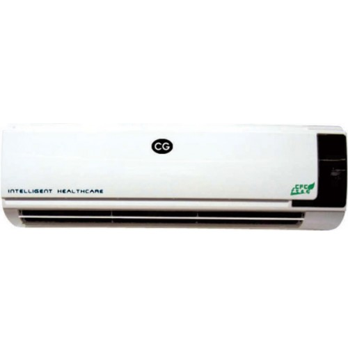 C G Air Conditioner 2.00 Ton CG-24MHCB