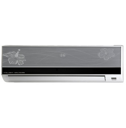 C G Air Conditioner 2.00 Ton CG-24THCA