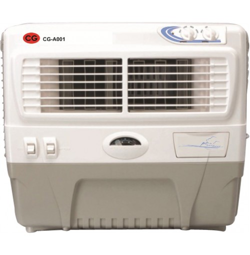 C G Air Cooler 45 Ltrs CG-A001