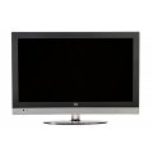 "C G 42"" Smart 3D UHD TV CG-LED42U7824"