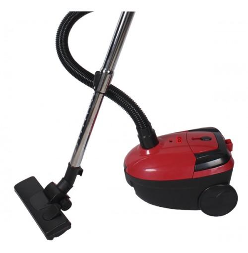 C G Vacuum Cleaner 1400 W CG-VC14ME