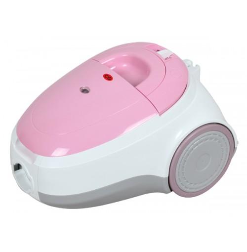 C G Vacuum Cleaner 1600 W CG-VC16MG