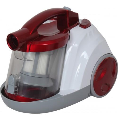 C G Vacuum Cleaner 1600 W CG-VC16MHB