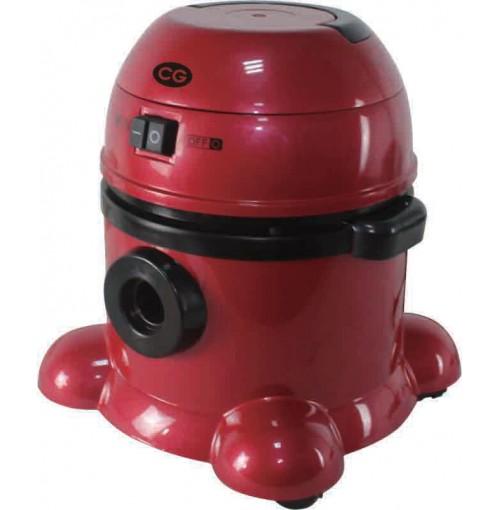 C G Vacuum Cleaner 1600 W CG-VC16MID