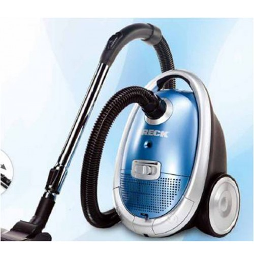 C G Vacuum Cleaner 1800 Watt CG-VC18MG